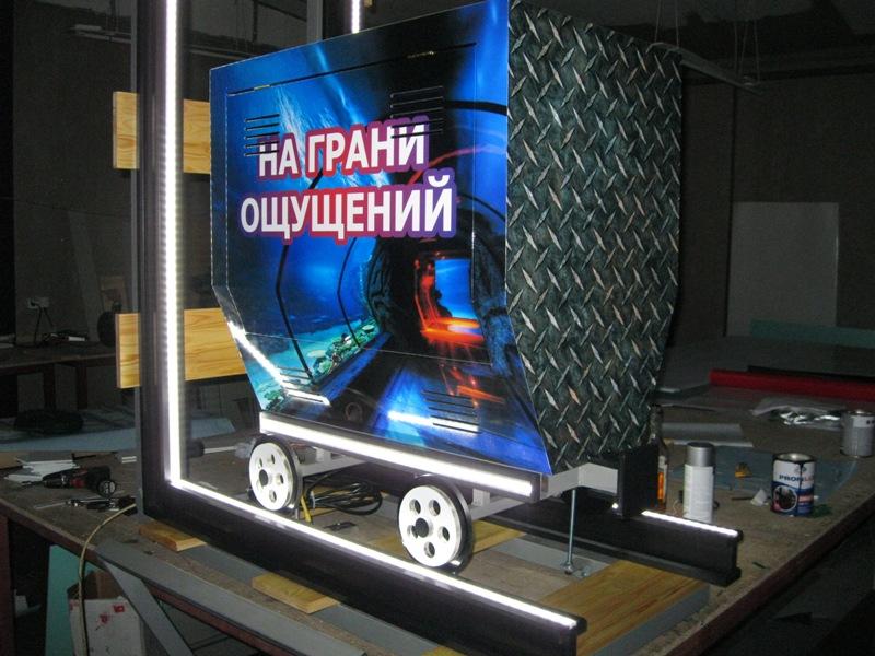 http://se.uploads.ru/IDbQy.jpg