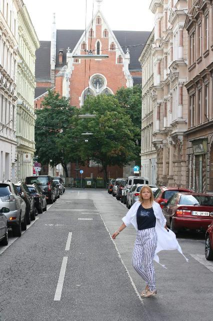 http://se.uploads.ru/ILKmq.jpg