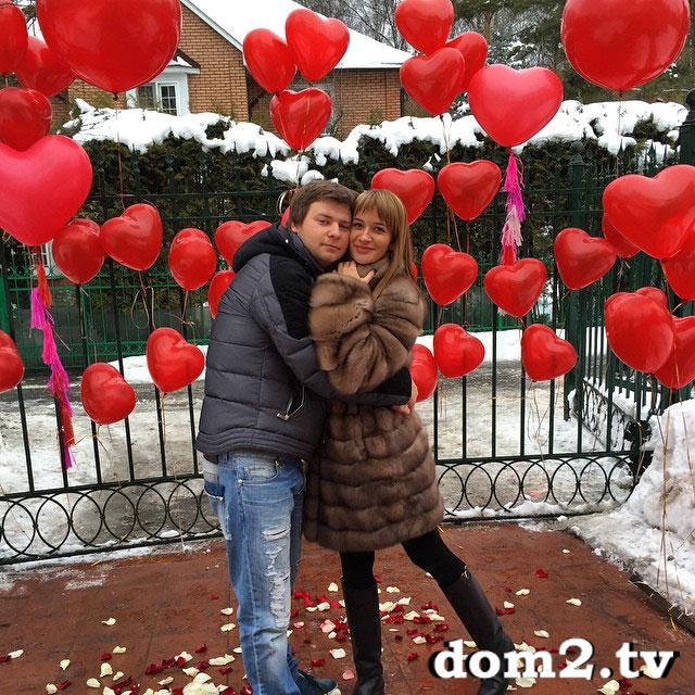 http://se.uploads.ru/ILvTk.jpg