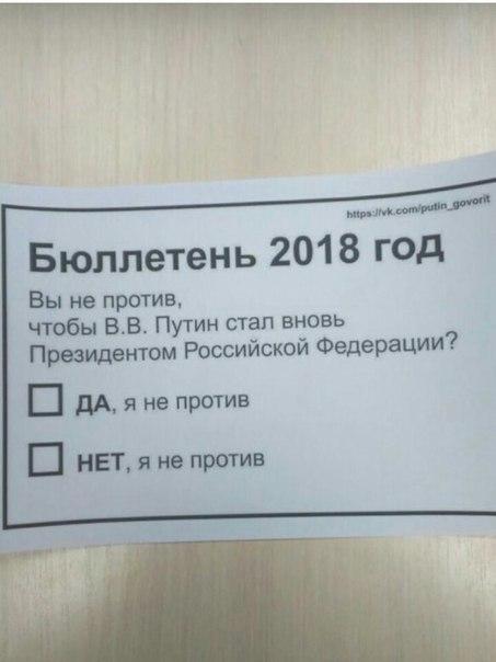 http://se.uploads.ru/IO3Zv.jpg