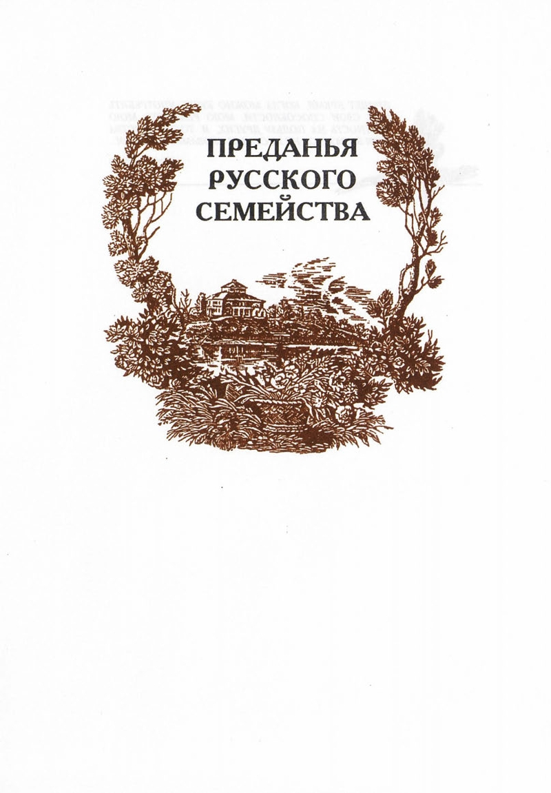 http://se.uploads.ru/IXTfD.jpg