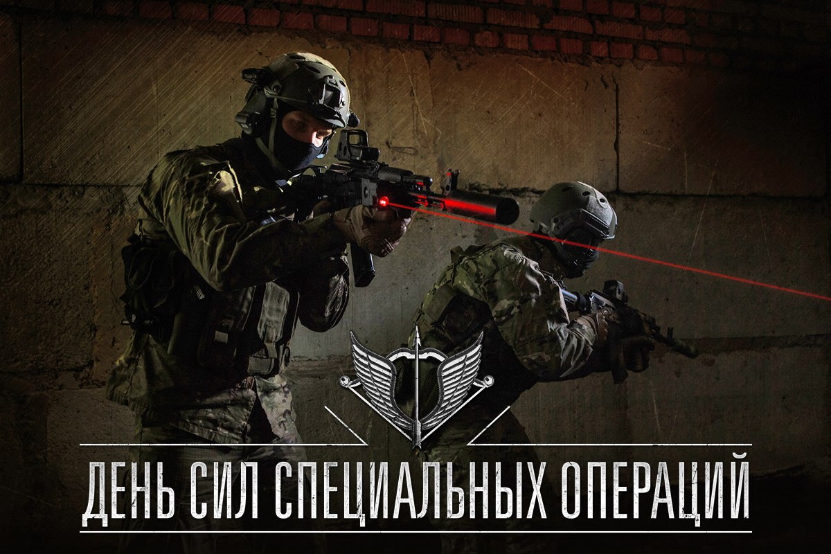http://se.uploads.ru/IbLGJ.jpg