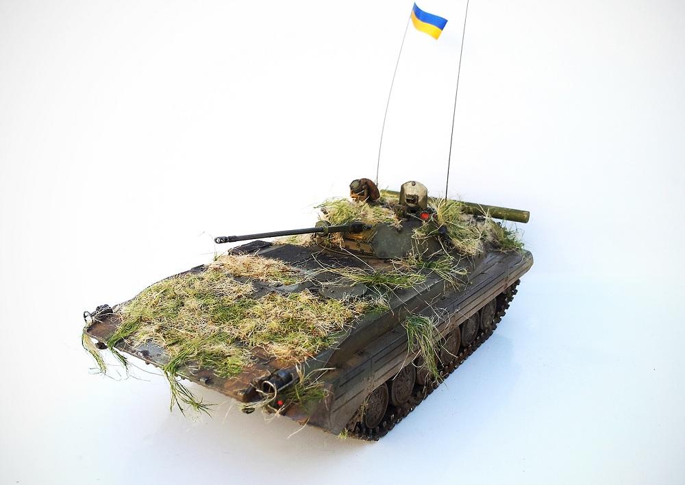 http://se.uploads.ru/IeTcP.jpg