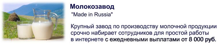 http://se.uploads.ru/IjfCo.png