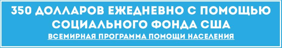 http://se.uploads.ru/Ix6vJ.png