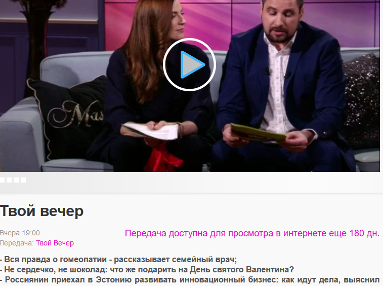 http://se.uploads.ru/IxBwl.png