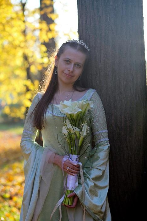 http://se.uploads.ru/Ixezu.jpg