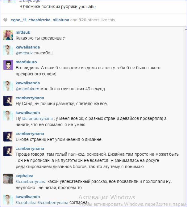 http://se.uploads.ru/Ixhsd.jpg