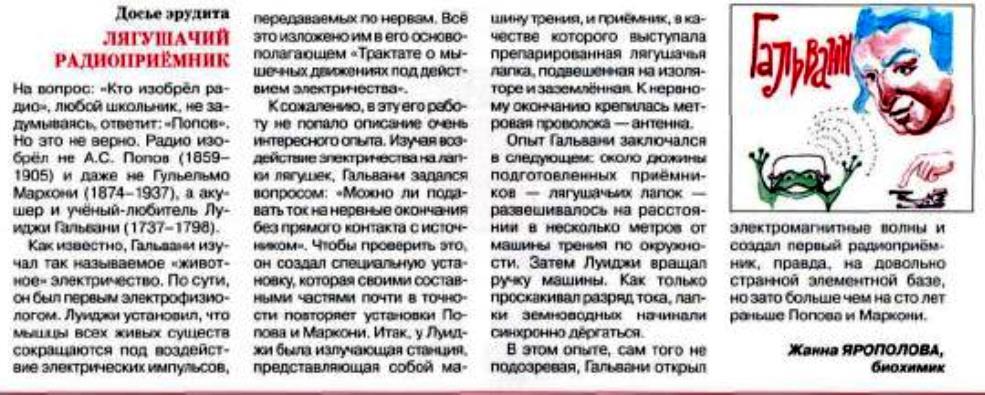 http://se.uploads.ru/IyNhH.jpg