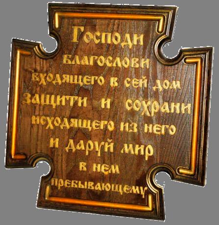 http://se.uploads.ru/Izm2y.png
