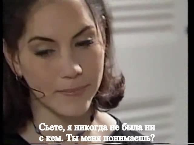http://se.uploads.ru/J1kfO.jpg