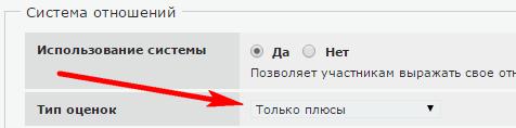 http://se.uploads.ru/J39BT.png