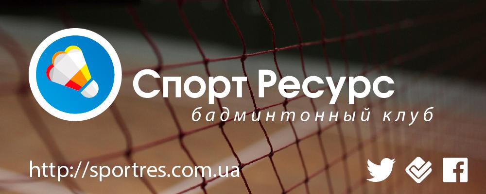 http://se.uploads.ru/J7SCW.jpg