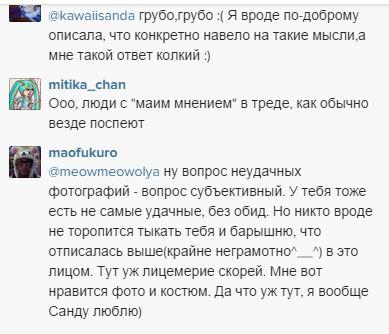 http://se.uploads.ru/JEKvT.jpg