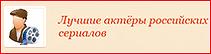 http://se.uploads.ru/JLBo2.png