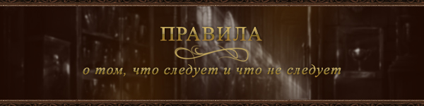 http://se.uploads.ru/JMIj2.jpg