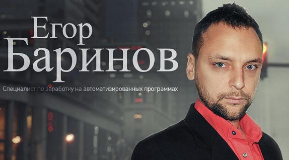 http://se.uploads.ru/JT2p6.png