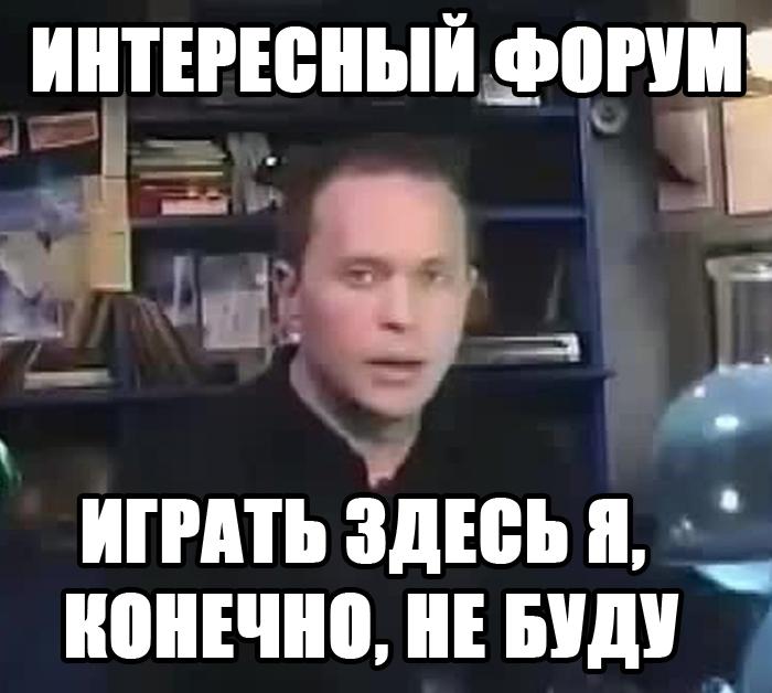 http://se.uploads.ru/JVvbc.jpg