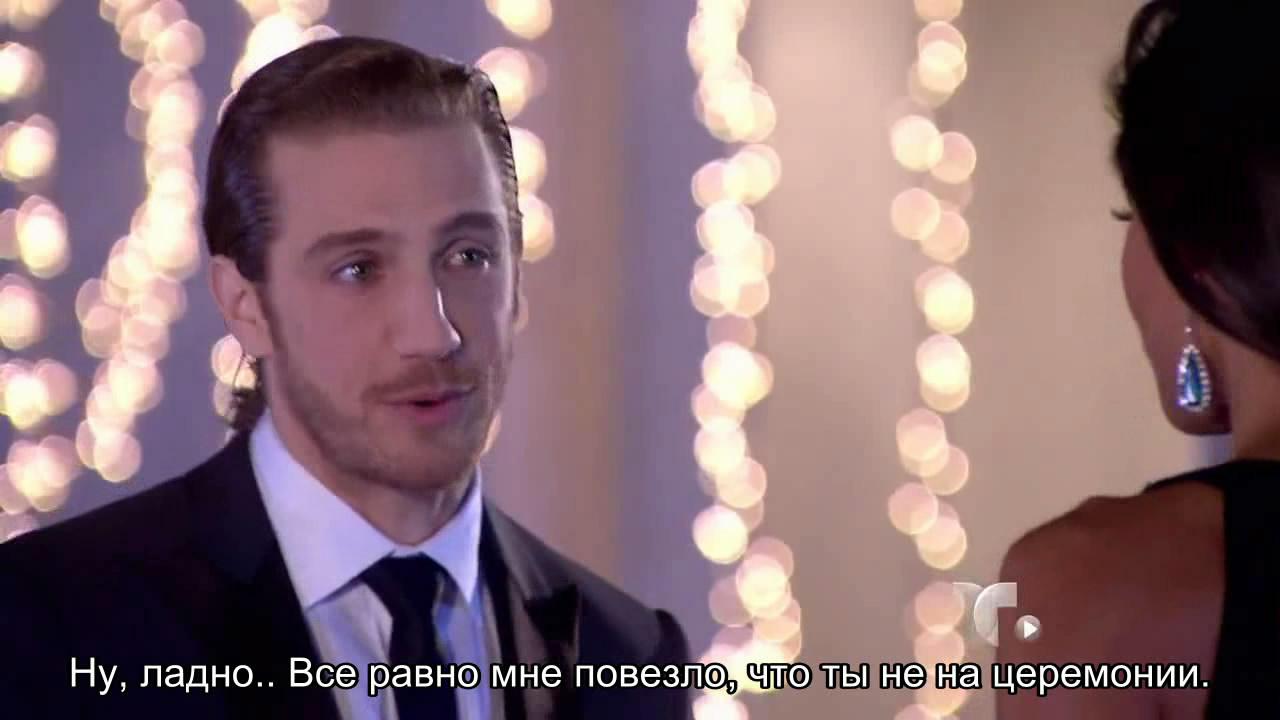http://se.uploads.ru/JXBhs.jpg