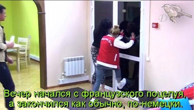 http://se.uploads.ru/Ja6Xj.png