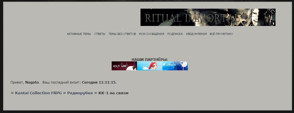 http://se.uploads.ru/JaBxC.png