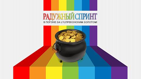 http://se.uploads.ru/JgU9Y.png
