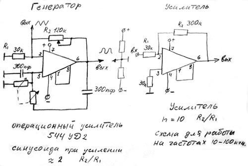 http://se.uploads.ru/JqI2a.jpg