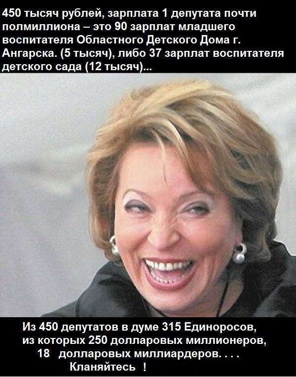 http://se.uploads.ru/JrweO.jpg