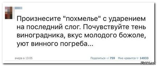 http://se.uploads.ru/JtBP9.jpg