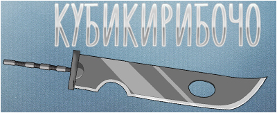 http://se.uploads.ru/Jyjs5.jpg