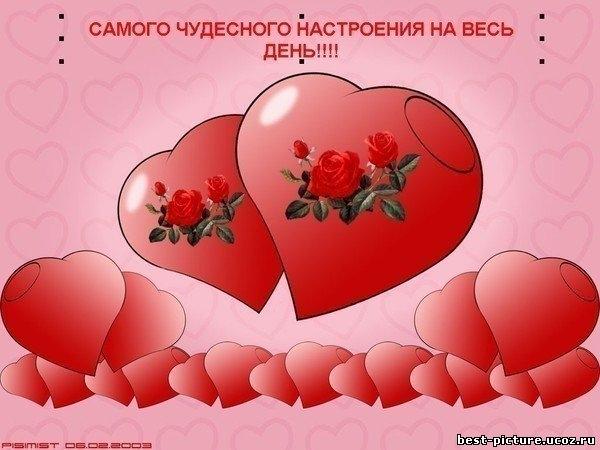 http://se.uploads.ru/K0gba.jpg