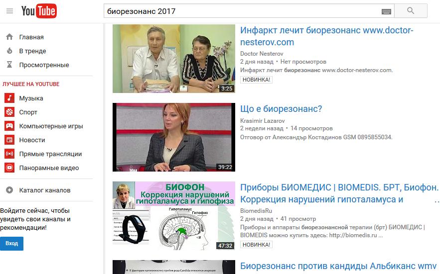 http://se.uploads.ru/K1fAu.png