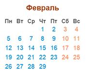 http://se.uploads.ru/K4GEB.png