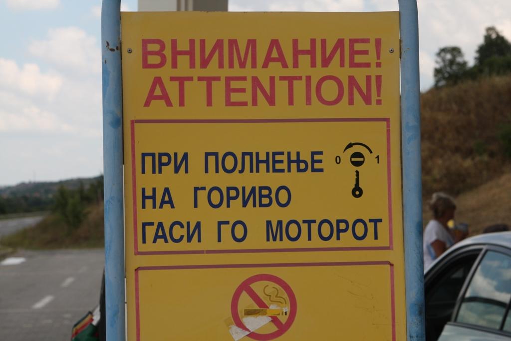 http://se.uploads.ru/K7oVB.jpg