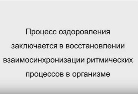 http://se.uploads.ru/KG576.png