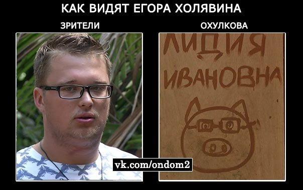 http://se.uploads.ru/KUt5j.jpg