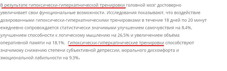 http://se.uploads.ru/KVwaH.png