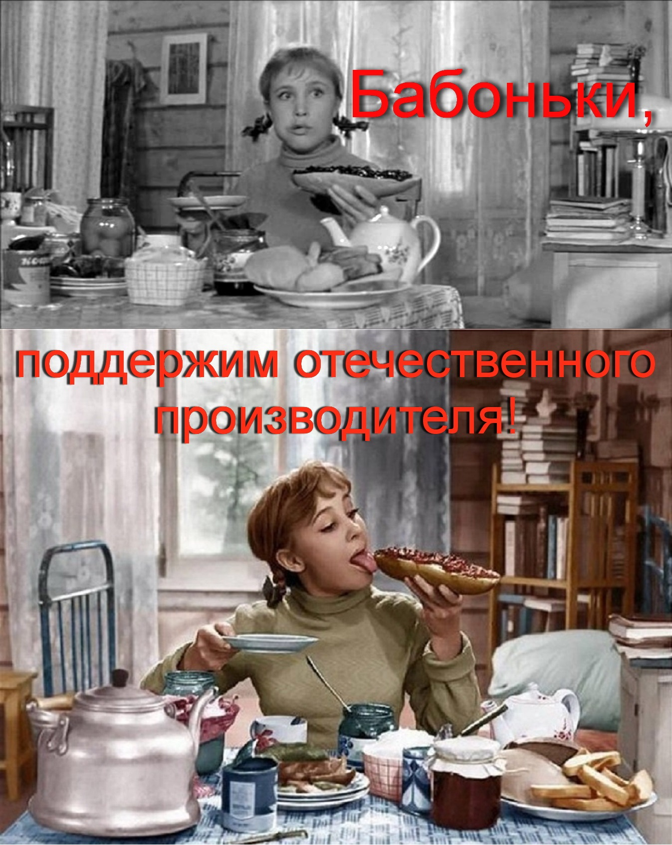 http://se.uploads.ru/KaI3V.jpg