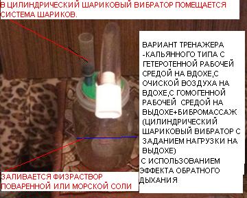 http://se.uploads.ru/KdAlg.png