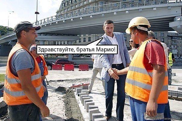 http://se.uploads.ru/Kj82i.jpg