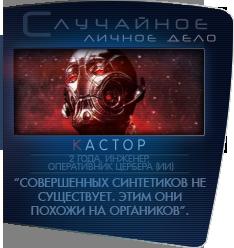 http://se.uploads.ru/KjYqU.png
