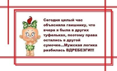 http://se.uploads.ru/KpITi.jpg