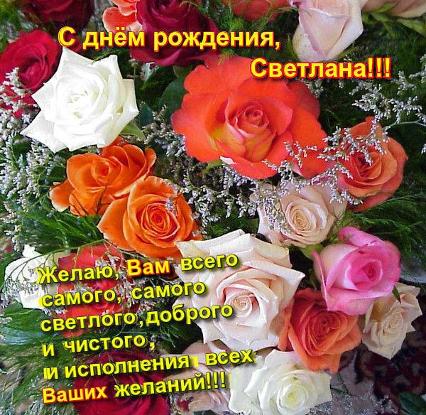 http://se.uploads.ru/KsMeO.jpg