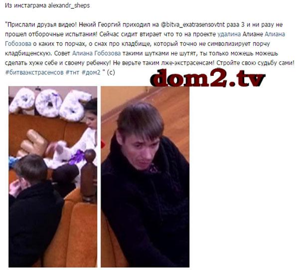 http://se.uploads.ru/L63Nw.jpg