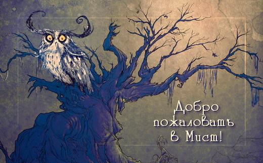 http://se.uploads.ru/L9YnZ.jpg