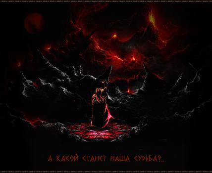 http://se.uploads.ru/LApFD.png