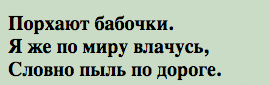 http://se.uploads.ru/LG4Ay.png