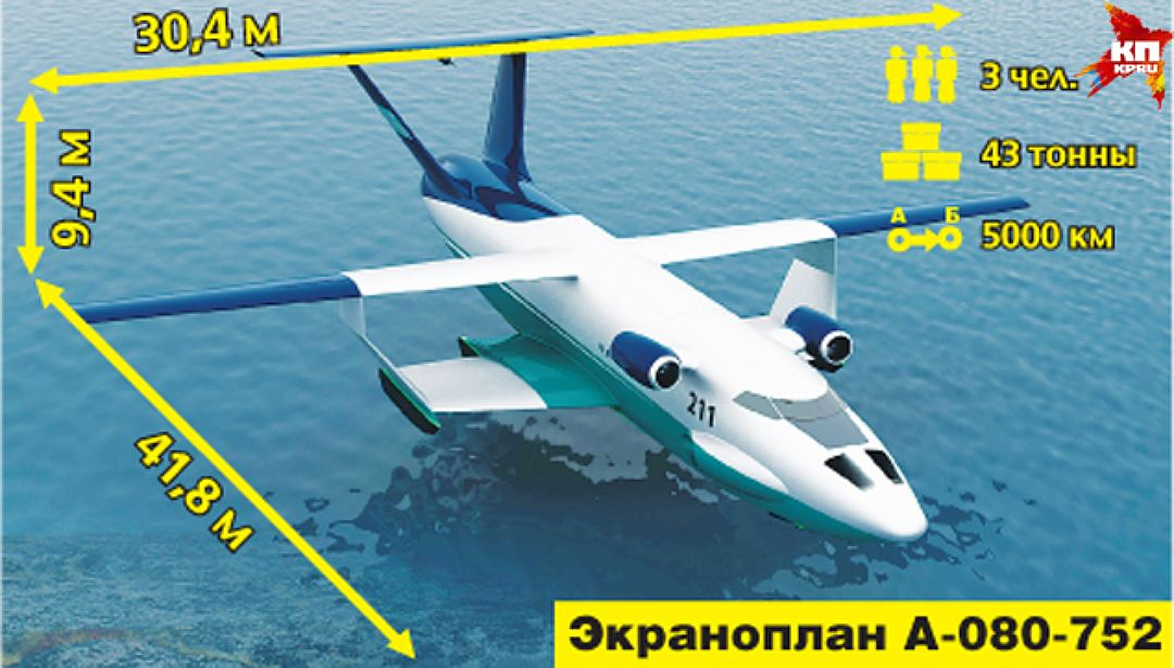 http://se.uploads.ru/LNov1.jpg