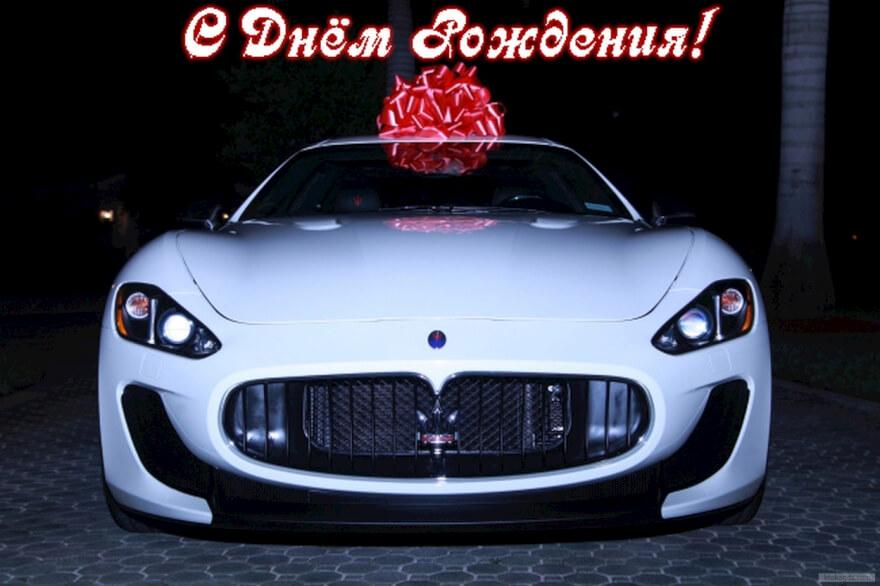 http://se.uploads.ru/Lae09.jpg