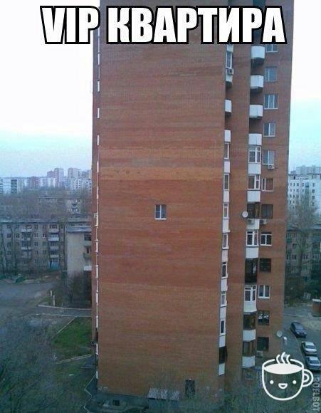 http://se.uploads.ru/Ld0NU.jpg